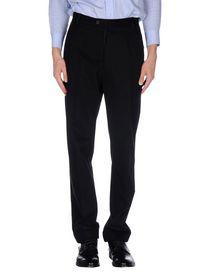 GERANI - Casual pants