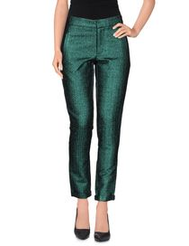 DRESS GALLERY - Casual pants