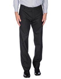 TONELLO - Casual pants