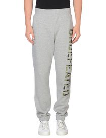 UNDEFEATED - Casual pants