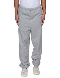 ADIDAS - Casual pants
