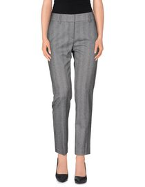 PIAZZA SEMPIONE - Casual pants