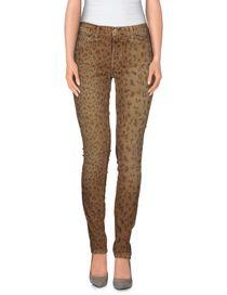 CURRENT/ELLIOTT - Pantalone