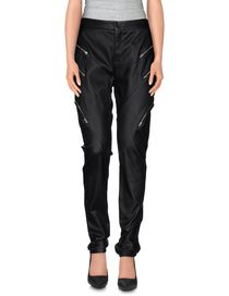 JAY AHR - Casual pants