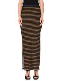 LEON & HARPER - Long skirt
