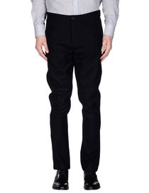 PAUL SMITH RED EAR - Casual pants