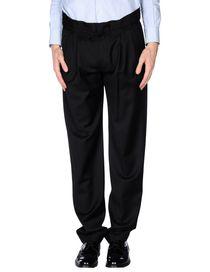 ADIDAS SLVR - Casual pants