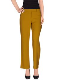 MILLY - Casual pants