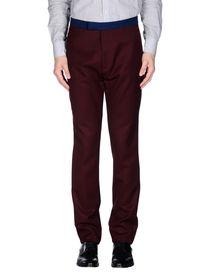 RAF SIMONS - Casual pants