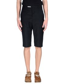 RAF SIMONS - Dress pants