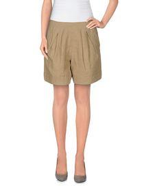 DONNA KARAN - Shorts