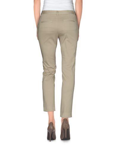 L Autre Chose Pantalón images en ligne profiter en ligne magasin discount excellent sortie livraison rapide uG682h6Ms