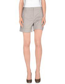 SCHUMACHER - Shorts