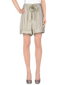 MARC BY MARC JACOBS - Shorts
