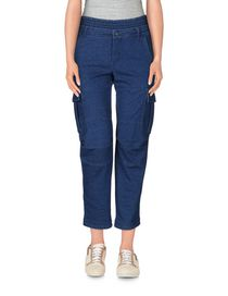 JUICY COUTURE - Casual pants