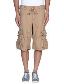 POLO JEANS COMPANY - Shorts