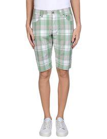 JECKERSON - Shorts