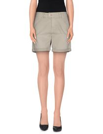 JCOLOR - Shorts jeans