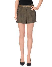 SILVIAN HEACH - Shorts