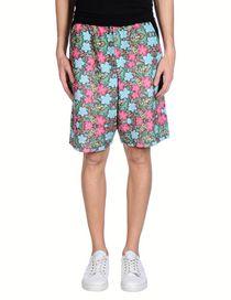 MINIMAL - Shorts