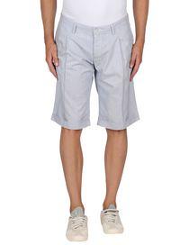 TRU TRUSSARDI - Shorts