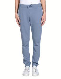 AUTHENTIC ORIGINAL VINTAGE STYLE - Casual pants