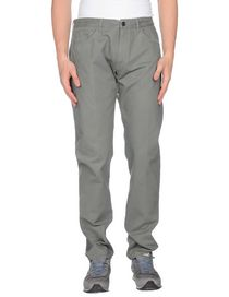 ITALIA INDEPENDENT - Casual pants