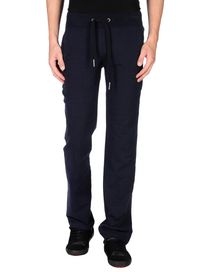 GALVANNI - Casual pants