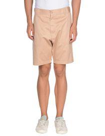GALLIANO - Shorts