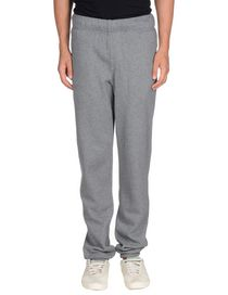 U CLOTHING - Casual pants