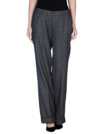 LALTRAMODA - Casual pants