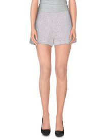 ALICE+OLIVIA - Shorts
