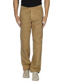 MABITEX - Casual pants