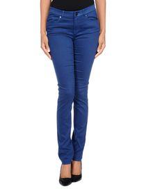 ELIE TAHARI - Casual pants