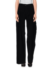 EXTE - Casual trouser