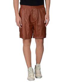 DSQUARED2 - Shorts