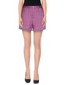 PIERRE BALMAIN - Shorts