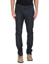 PAUL SMITH - Casual pants