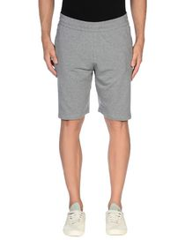 DIRK BIKKEMBERGS - Shorts