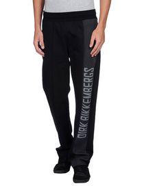 DIRK BIKKEMBERGS - Casual pants