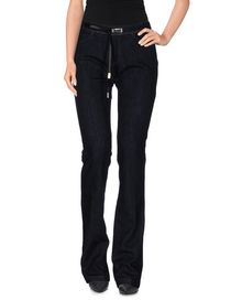 TRU TRUSSARDI - Pantaloni jeans