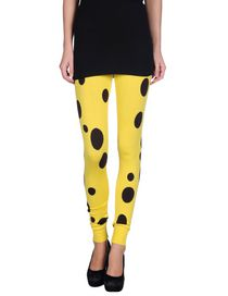 MOSCHINO COUTURE - Leggings