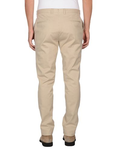 réduction classique Pantalons Ourlet Royal jeu ebay VP0HFsIJ