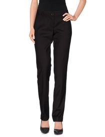 DIVINA - Casual pants