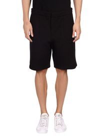 T by ALEXANDER WANG - Shorts