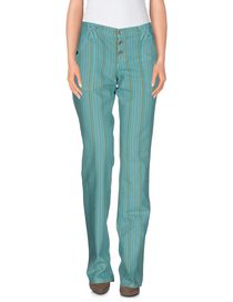 D&G - Casual trouser