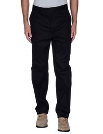 BYBLOS - Casual pants