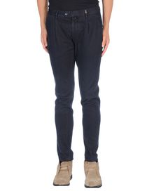 UMIT BENAN - Casual pants