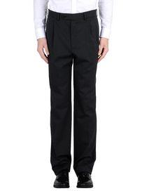 GERMANO - Casual pants