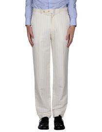 ROMEO GIGLI - Casual pants